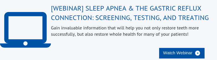 webinar-sleep-apnea-gastric-reflux-connection