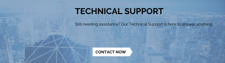 contact-technical-support-blog-cta