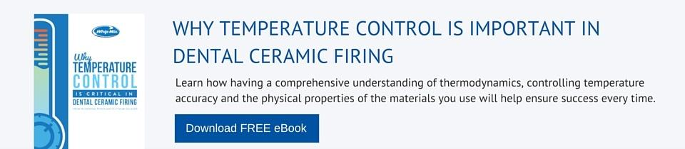 why-temperature-control-is-critical-ebook-from-whipmix