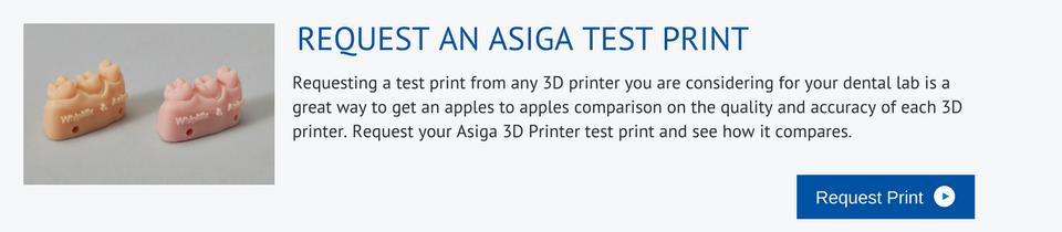 asiga-test-print-cta