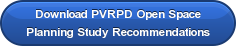 Download PVRPD Open Space Planning Study Recommendations