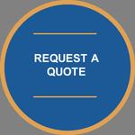 ESA Quote
