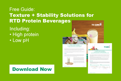 Download RTD Beverage Guide