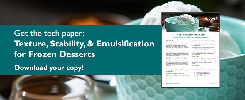 download the frozen dessert white paper