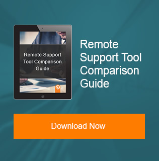 remote-support-tool-comparison-guide