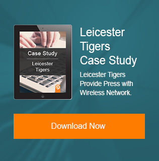 case-study-leicester-tigers