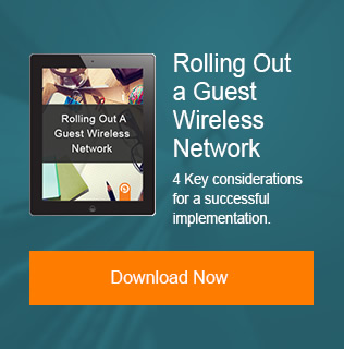 Rolling-Out-A-Guest-Wireless-Network