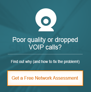 poor-quality-voip-calls