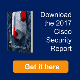 cisco-midyear-security-report-2017