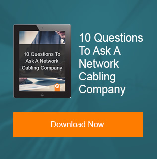 10-questions-to-ask-a-network-cabling-company