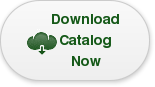 Download    CatalogNow