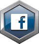 Corman and Associates, Inc. Facebook