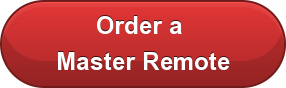 Order a  Master Remote