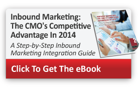 How To Integrate An Inbound Marketing Channel In 30 Days