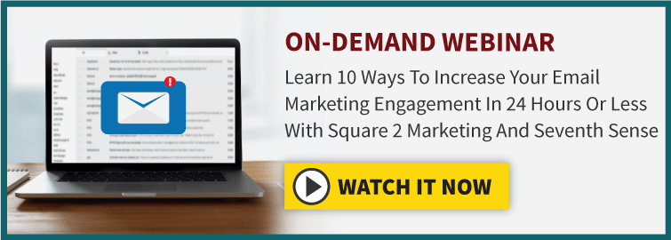Learn 10 Ways To Increase Your Email Marketing Engagement In 24 Hours Or Less
