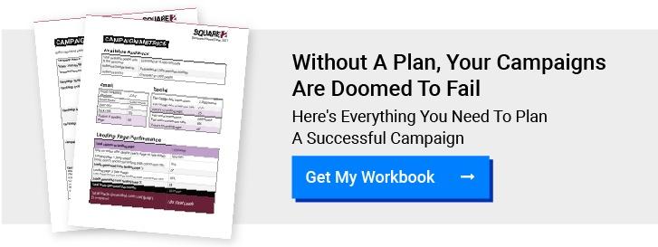 Download My Campaign Planning Workbook