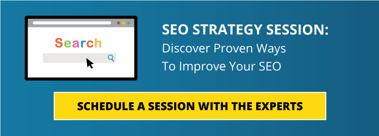 Schedule A Free SEO Strategy Session