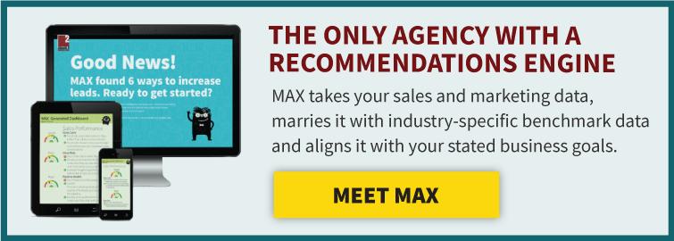 Meet-Max-Blog