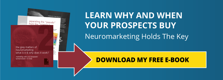 EBOOK - Neuromarketing