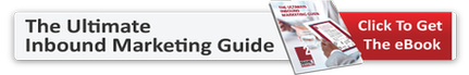 The Ultimate Inbound Marketing Guide