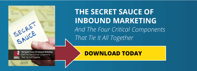 learn-inbound-secret-recipe