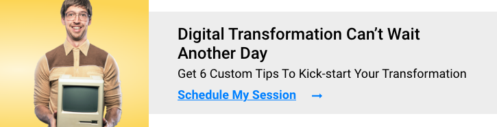 Schedule My Session and Get 6 Custom Tips To Kick-start Your Transformation