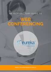 An introductory guide to web conferencing