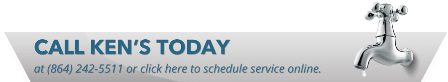 Schedule Drain Service Today!