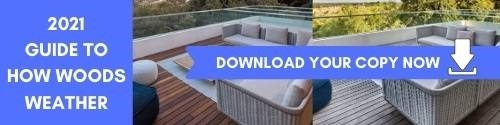 How Do Hardwoods Weather? Dowload Free Guide Here
