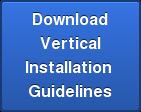 Download Vertical Installation  Guidelines
