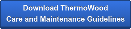 Download ThermoWood  Care and Maintenance Guidelines