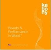 Download Kebony Brochure