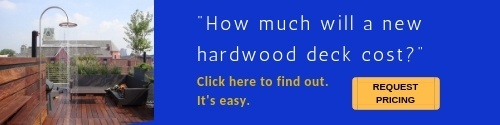 REQUEST A DECKING QUOTE