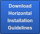 Download Horizontal Installation  Guidelines
