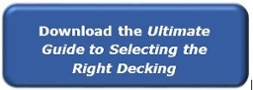 Download the ultimate guide to selecting the right decking