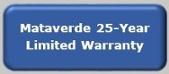 Mataverde 25-year Limited Warranty