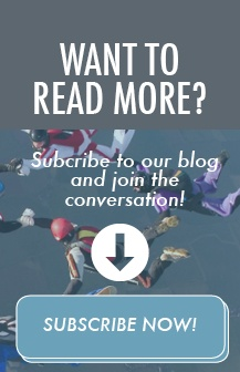 Suscribe To Our Digital Marketing Blog