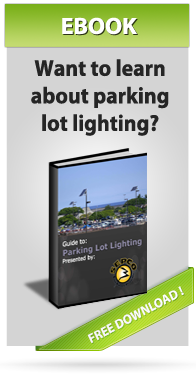 Guide to Parking Lot