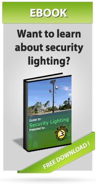 Security Light eBook CTA