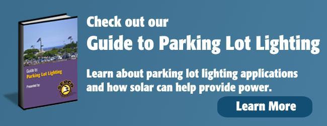Blog Parking Lot Lighting CTA