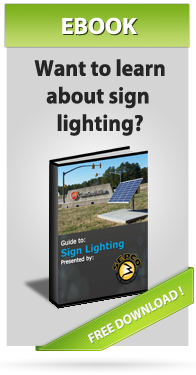 Sign Light eBook CTA