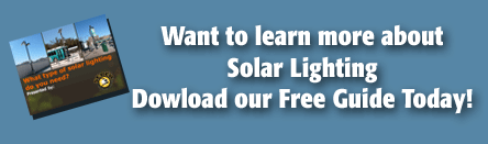 Blog Solar Lighting CTA