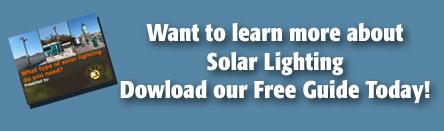 Blog Solar Lighting CTA
