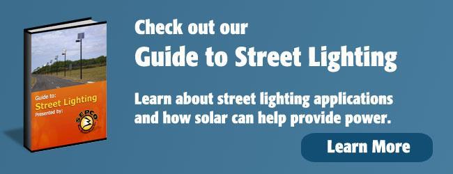 Blog Street Lighting CTA