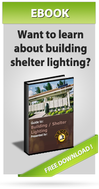 Building Shelter Lighting eBook CTA