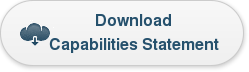 Download Capabilities Statement