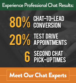 Click Here to Meet Our Chat Experts