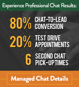 Click Here to Get Details About Managed Chat