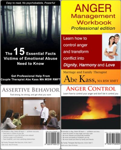 emotional abuse, verbal abuse, mental abuse, psychological abuse
