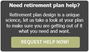 retirement solutions, retirement plan solutions, retirement plan help